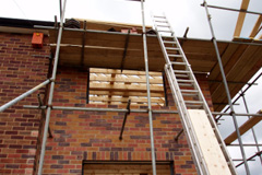 trusted extension quotes Kirton
